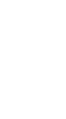 walkwicomico-footprint-logo